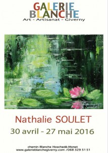 Affiche soulet light