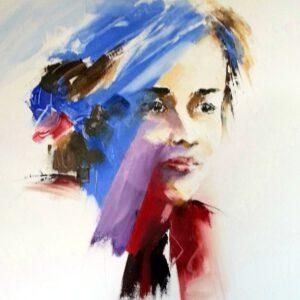 artiste-inconu-acrylique-50x50cm